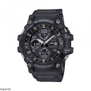 GWG-100-1AER | Reloj Casio G-Shock Master of G