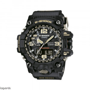 GWG-1000-1AER | Reloj Casio G-Shock Master of G