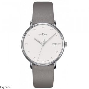 047/4853.00 Junghans FORM Damen