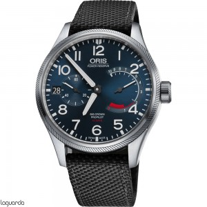 Oris Big Crown ProPilot 01 111 7711 4165 5 22 15 FC Calibre 111