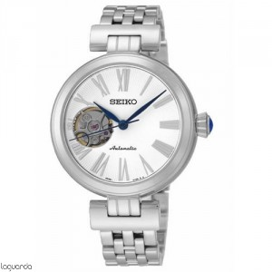 Seiko SSA863K1 Neo Sports Lady