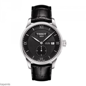 Watch T006.428.16.058.01 Tissot Le Locle Automatic