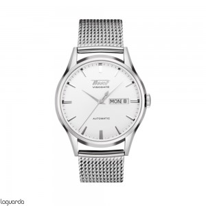 T019.430.11.031.00 Tissot Heritage Visodate Automatic