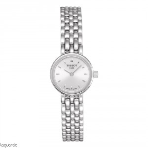 T058.009.11.031.00 Tissot T-Lady Lovely