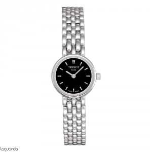 T058.009.11.051.00 Tissot T-Lady Lovely