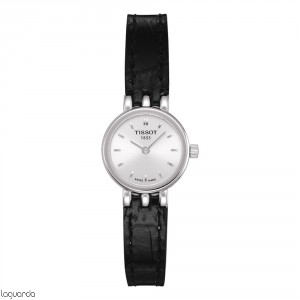 T058.009.16.031.00 Tissot T-Lady Lovely