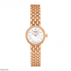 T058.009.33.111.00 Tissot T-Lady Lovely
