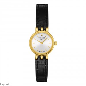 T058.009.36.031.00 Tissot T-Lady Lovely