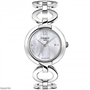 T084.210.11.117.01 Pinky By Tissot