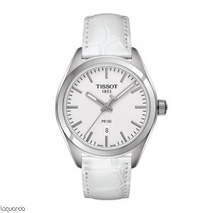 Tissot PR 100 Quartz T101.210.16.031.00 watch