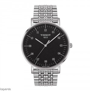 T109.610.11.077.00 Tissot Everytime Large