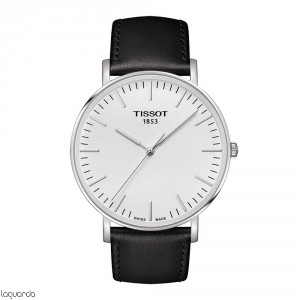 T109.610.16.031.00 Tissot Everytime Large