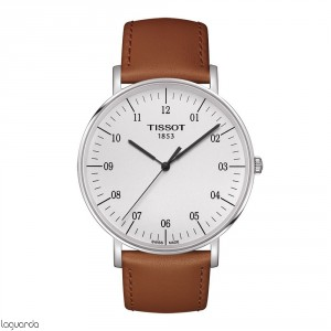 T109.610.16.037.00 Tissot Everytime Large