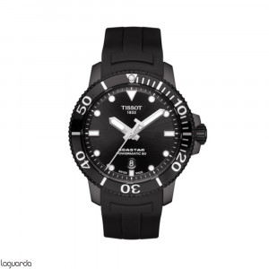 T120.407.37.051.00 Tissot Seastar 1000 Powermatic 80
