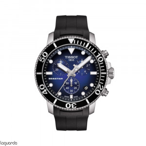 T120.417.17.041.00 Tissot Seastar 1000 Chrono