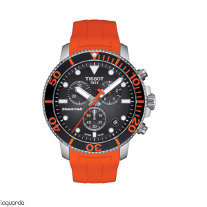 T120.417.17.051.01 Tissot Seastar 1000 Chrono