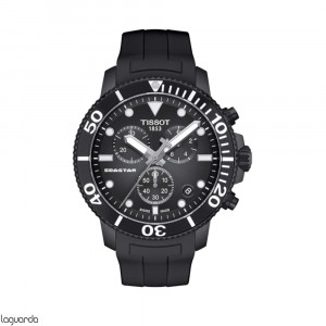 T120.417.37.051.02 Tissot Seastar 1000 Chrono