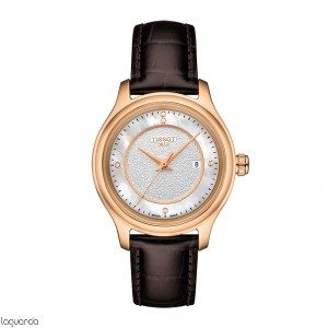 T924.210.76.116.00 Tissot T-Gold Fascination