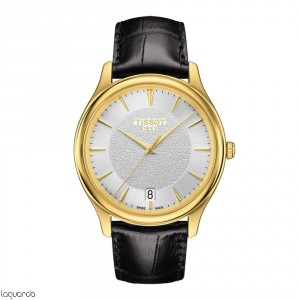 T924.410.16.031.00 Tissot T-Gold Fascination