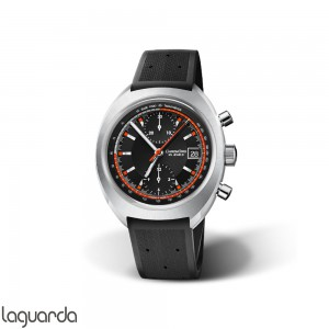 Oris Chronoris Limited Edition 01 673 7739 4034-SET RS