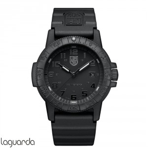 0321.BO - Luminox Sea Turtle 0320 Series Giant