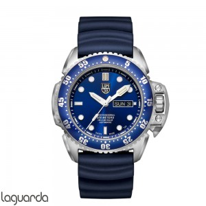 1523 - Luminox Deep Dive 1520 Series
