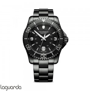 Victorinox 241798 Maverick Black Edition