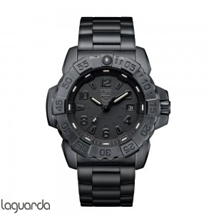 3252.BO - Luminox Navy Seal 3250 Series