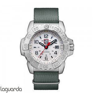 3257 - Luminox Navy Seal 3250 Series