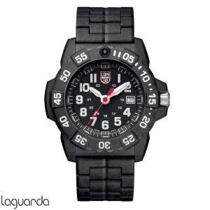 Reloj Luminox Navy Seal 3500 Series 3502