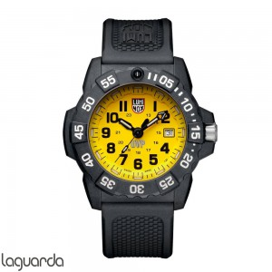 3505.SC.SET - Luminox Scott Cassell UVP