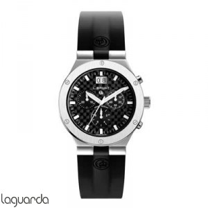 L.Bruat 6307 chrono