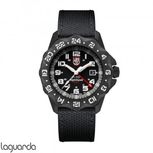 6441 - Luminox F-117 Nighthawk 6440 Series