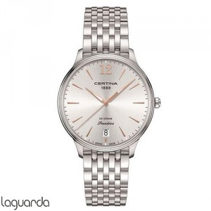 Certina C021.810.11.037.00 DS Dream Lady