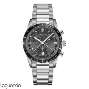 C024.447.11.081.00 Certina DS 2 Chrono 1/100