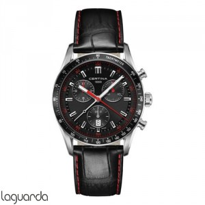C024.447.16.051.03 Certina DS 2 Chrono 1/100
