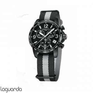Certina DS Podium Chrono 1/10 SEC C034.417.38.057.00