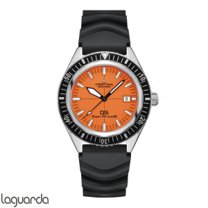C037.407.17.280.10 | Reloj Certina DS Super PH500M C037.407.17.280.10