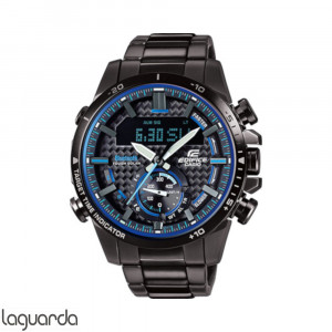 ECB-800DC-1AEF | Casio Edifice