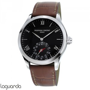 Frederique Constant Horological SmartWatch FC-285B5B6