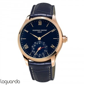 FC-285N5B4 - Frederique Constant Horological SmartWatch