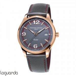 FC-303GBRH5B4 Frederique Constant Healey Automatic