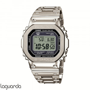 GMW-B5000D-1ER | Reloj Casio G-Shock The Origin
