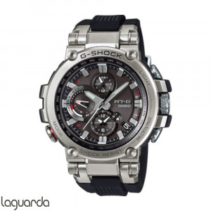 MTG-B1000-1AER | Casio G-Shock MT-G