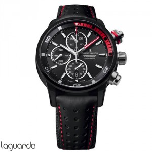Maurice Lacroix Pontos PT6028-S ALB01-331 Extreme Limited Edition