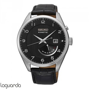 Seiko Kinetic SRN051P1