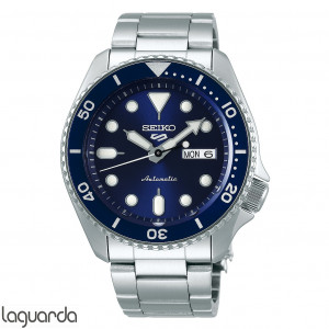 SRPD51K1 Seiko 5 Sports Sports Style Automatic