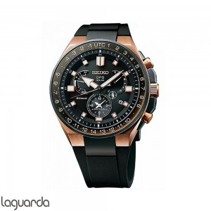 SSE170J1 | Reloj Seiko Astron Executive Sports