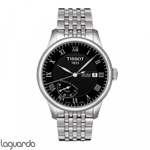 Watch T006.424.11.053.00 Tissot Le Locle Automatic