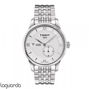 Watch T006.428.11.038.00 Tissot Le Locle Automatic